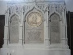 Marquis of Londonderry Memorial