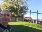 Walsingham Pilgrimage